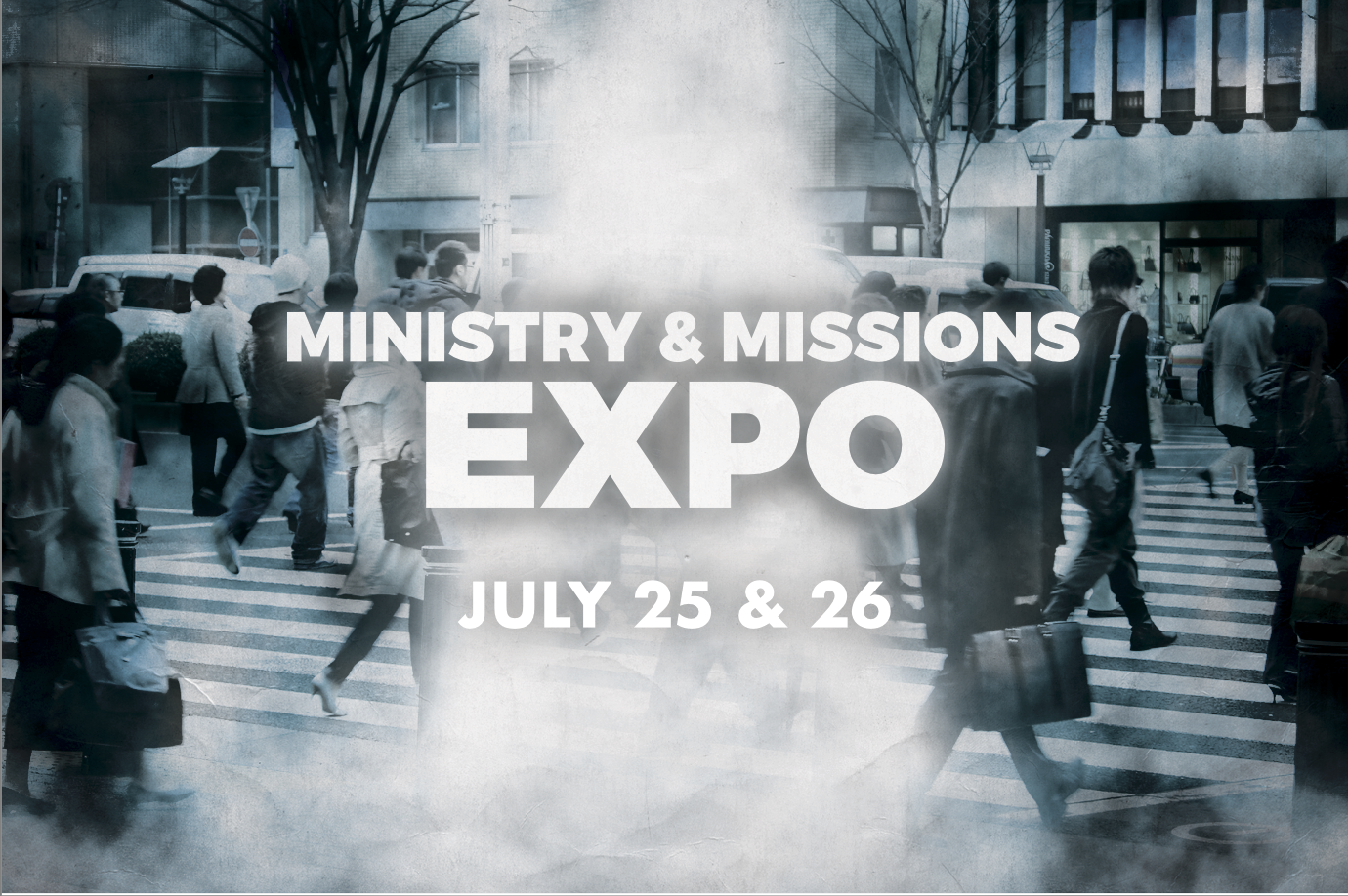 Ministry_&_Missions_Expo